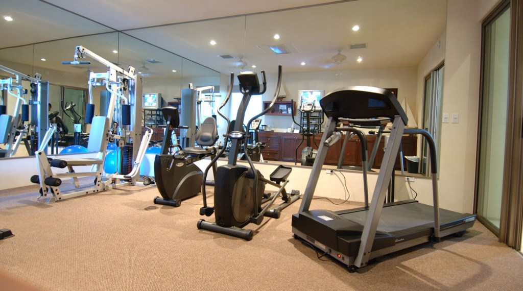 Villa-Penasco-Gym.jpg