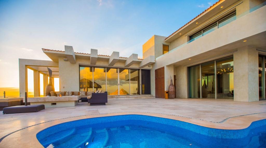 Villa-Penasco-Pool-Exterior.jpg