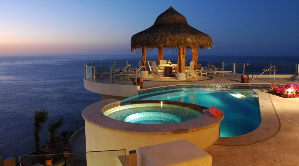 Villa-Penasco-Pool-View-Night.jpg