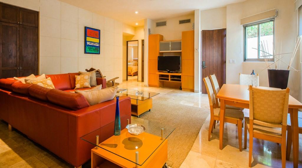 Villa-Penasco-Suite2.jpg