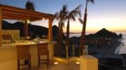 Villa-Penasco-Bar-BeachView.jpg