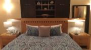 Villa-Penasco-Bedroom2-2.jpg