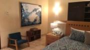 Villa-Penasco-Bedroom2.jpg