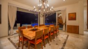Villa-Penasco-Dining.jpg