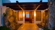 Villa-Penasco-Entrance.jpg