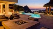 Villa-Penasco-FirePit.jpg