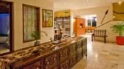 Villa-Penasco-Foyer.jpg