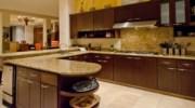 Villa-Penasco-Kitchen.jpg