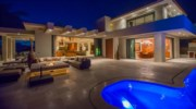 Villa-Penasco-Pool-Patio-Night.jpg