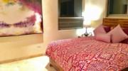 Villa-Penasco-Suite.jpg