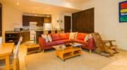 Villa-Penasco-Suite3.jpg