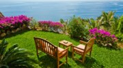 Villa-Penasco-View-SittingSpot.jpg
