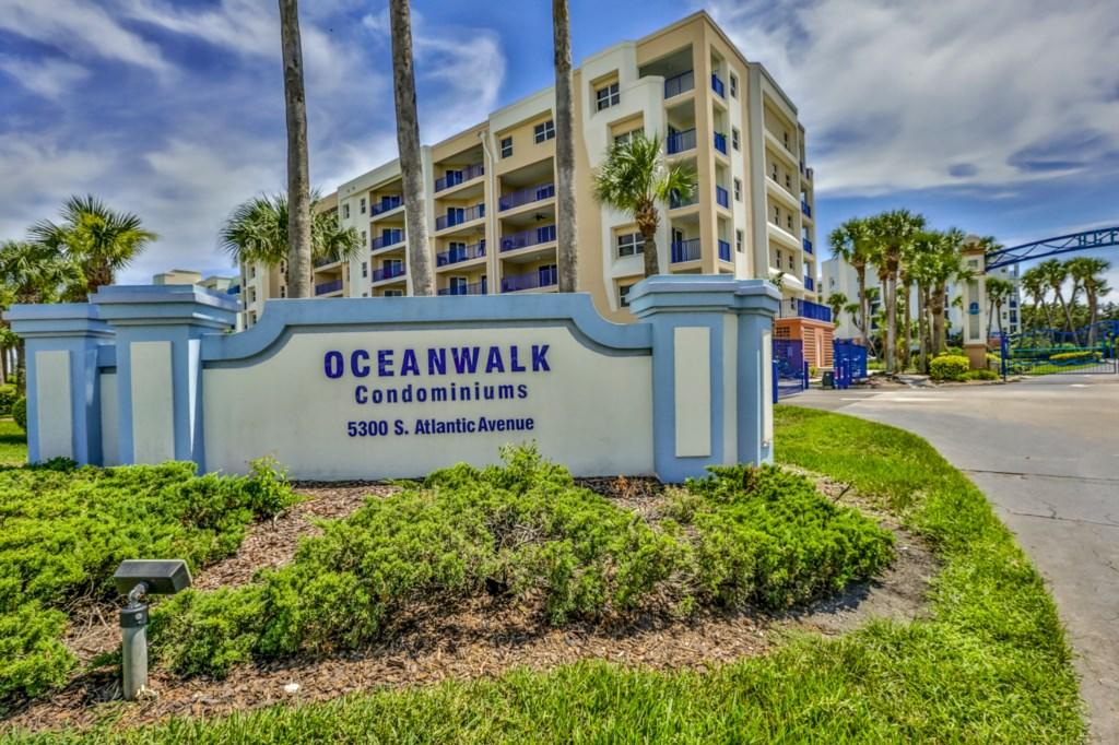 Ocean Walk Stock Web Ready-6.jpg