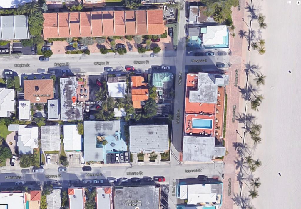 SouthwindsInn-GoogleMaps-GoogleChrome116201623102PM.bmp