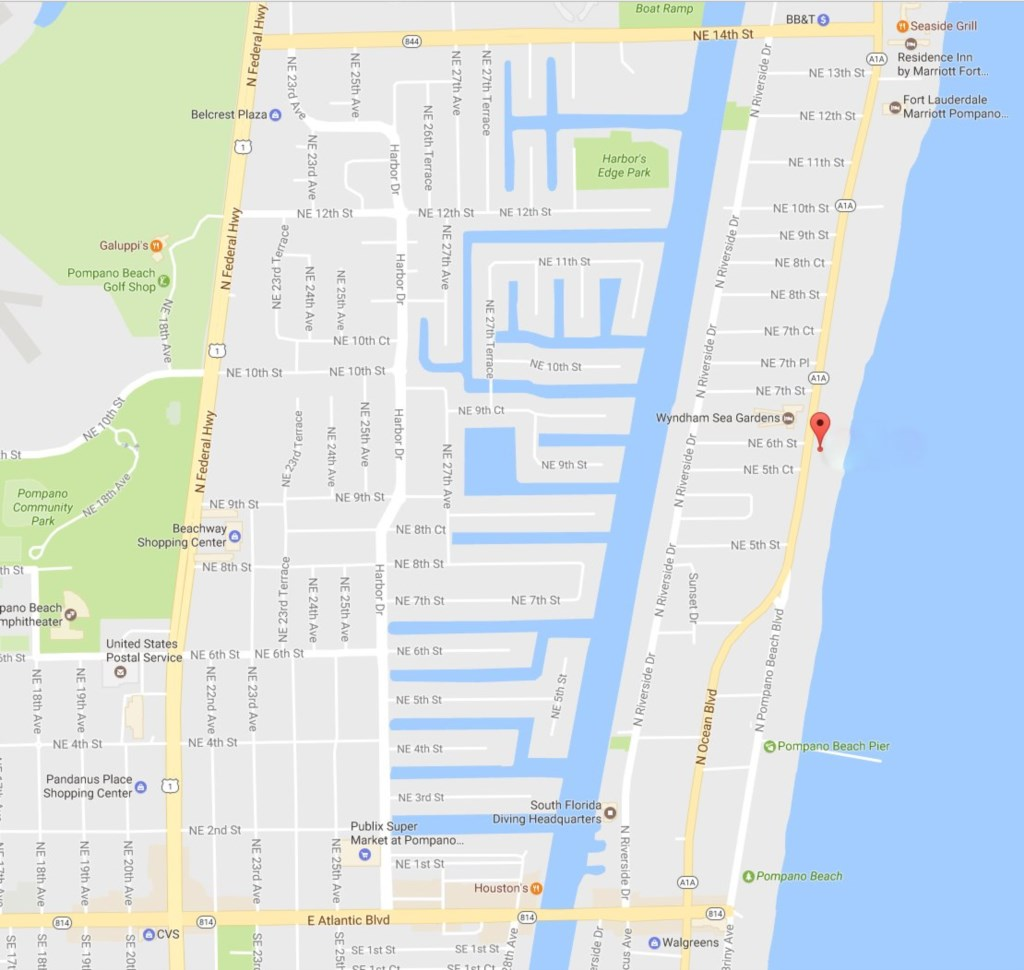 552 N Ocean Blvd - Google Maps - Google Chrome 6192017 114807 AM.bmp.jpg