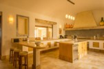 A kitchen beyond compare