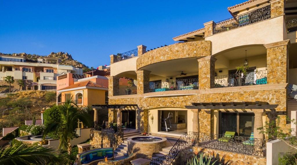 Casa-Piedra-Exterior.jpg