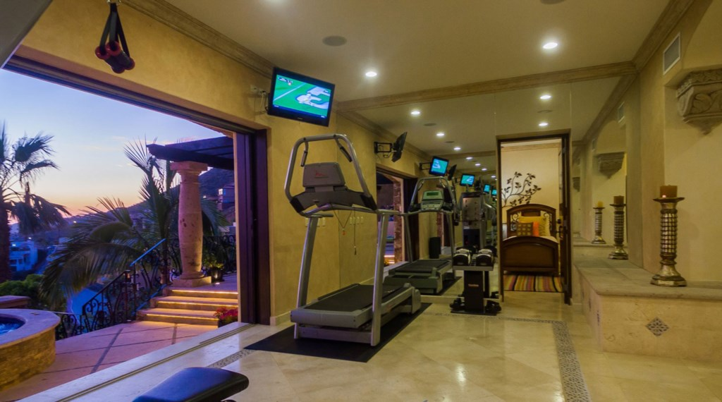 Casa-Piedra-Gym.jpg