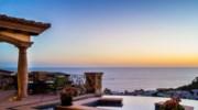 Casa-Piedra-View.jpg