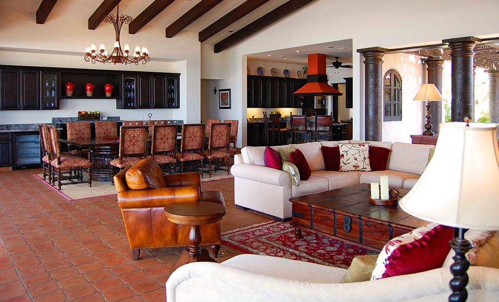 VILLA-ESTERO-Living-room