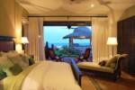 VILLA-ESTERO-Bedroom3