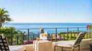 Paradiso-Perduto-Balcony-View.jpg