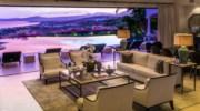Paradiso-Perduto-Living-View-Night.jpg