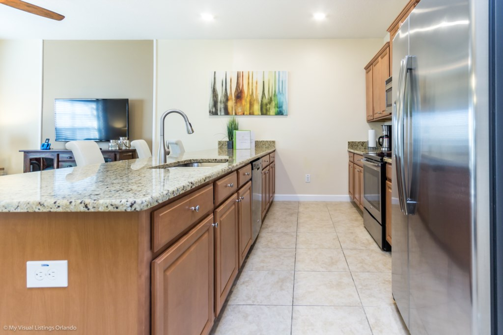 4796ClockTower,StoreyLake_11