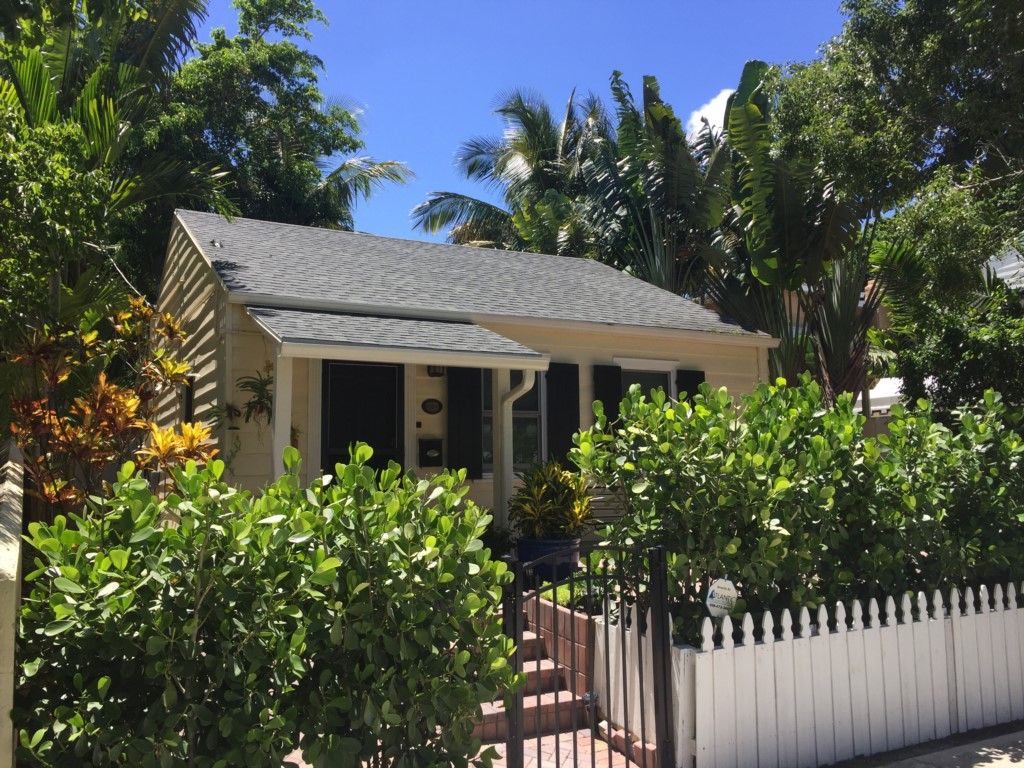 Property Name: Flamingo Cottage Vacation Rental