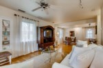 2215 Georgia Ave West Palm-large-002-001-Living Room-1500x1000-72dpi.jpg