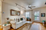2215 Georgia Ave West Palm-large-003-004-Living Room-1500x1000-72dpi.jpg