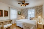 2215 Georgia Ave West Palm-large-008-007-Master Bedroom-1500x1000-72dpi.jpg
