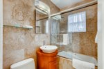 2215 Georgia Ave West Palm-large-009-009-Master Bathroom-1500x1000-72dpi.jpg