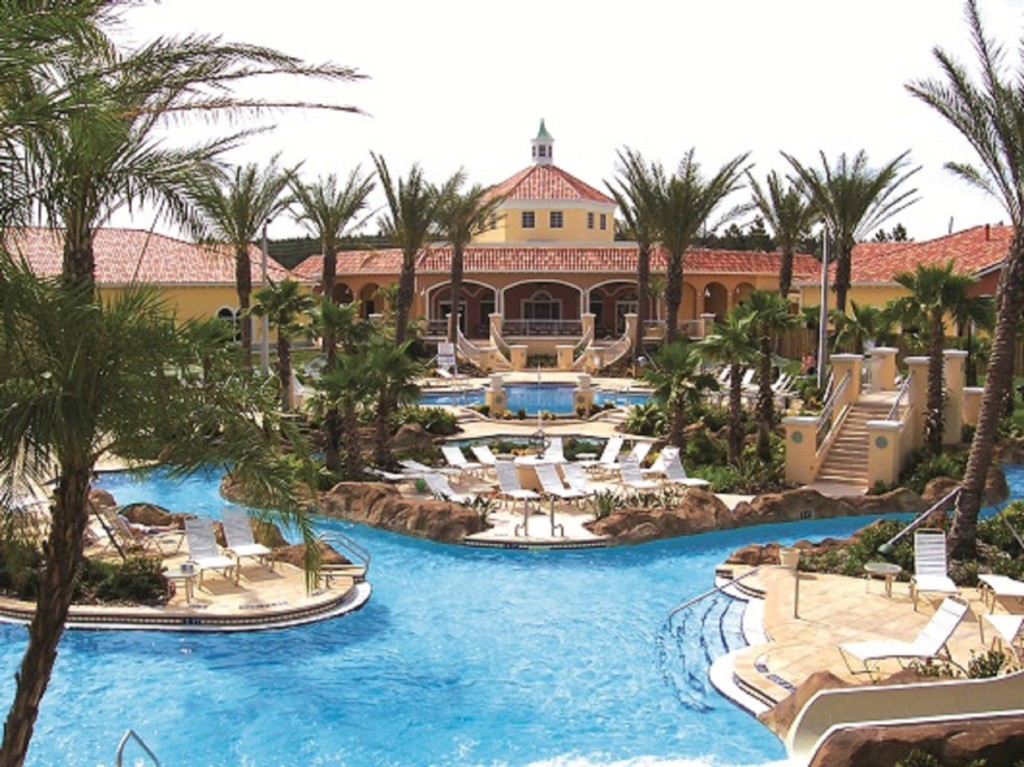 RegalPalmsSwimmingPavilion