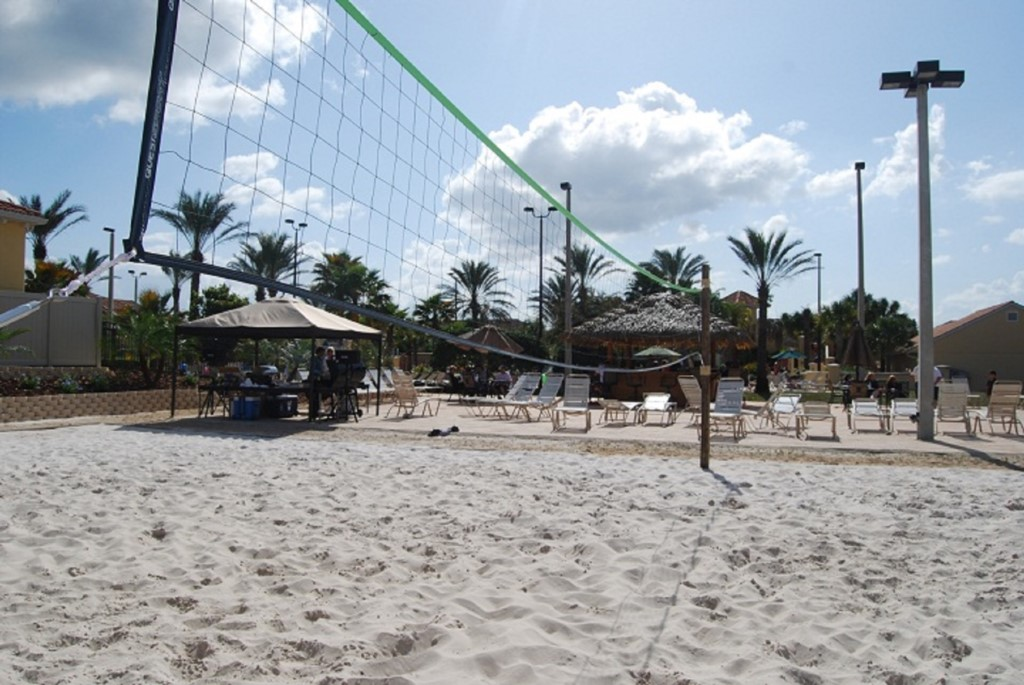 Regal_Palms_-_Volleyball_Court_Photo