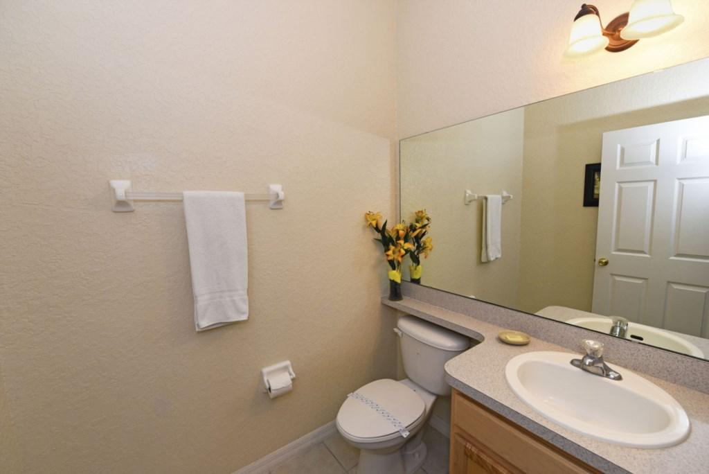 Bathroom 2 1200.jpg