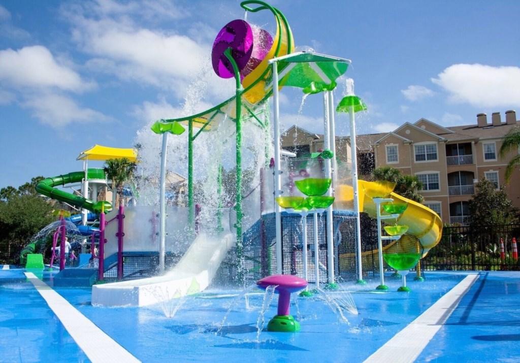 11-WaterPlayground2