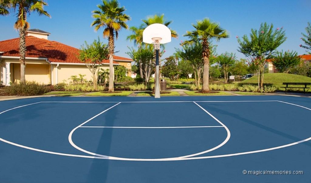 13-BasketballCourt
