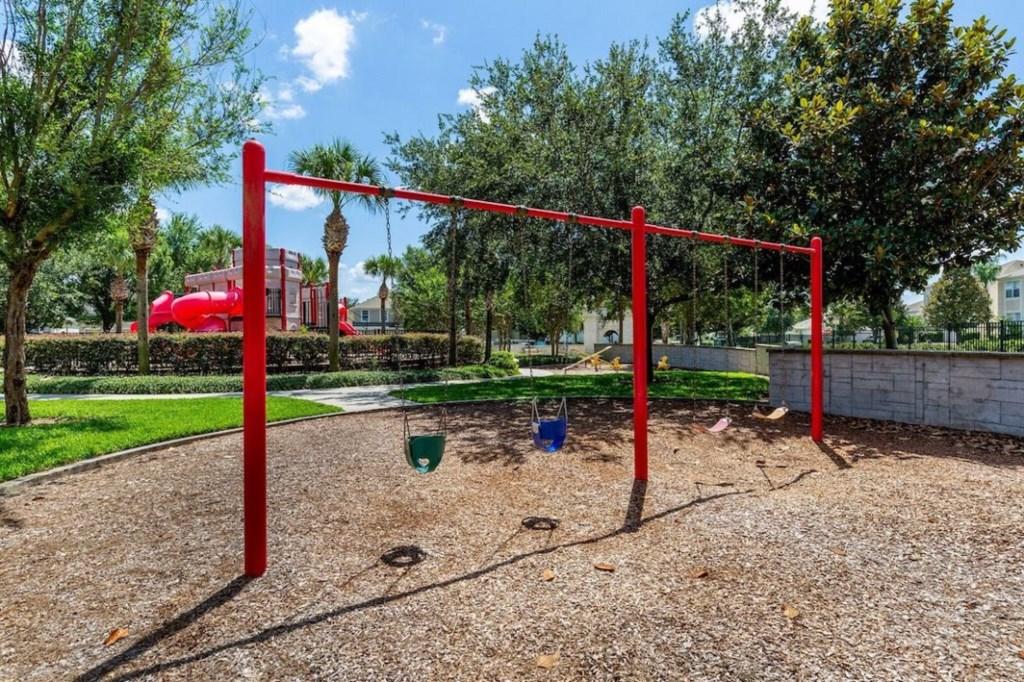 20-Playground3