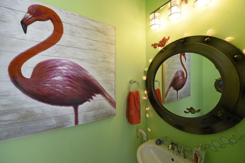 BathroomPool1
