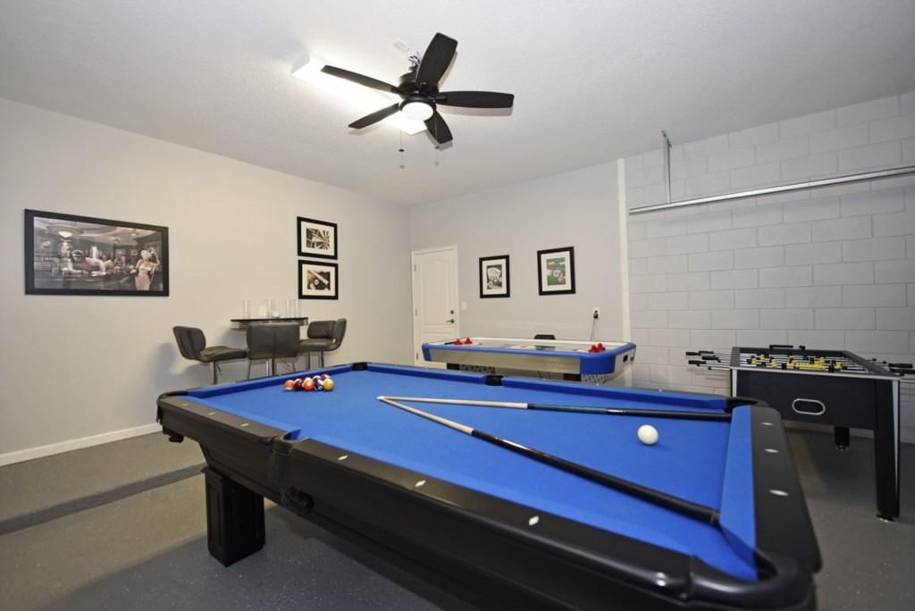 Game Room 1200.jpg
