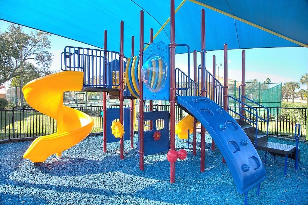 Playground1(2)