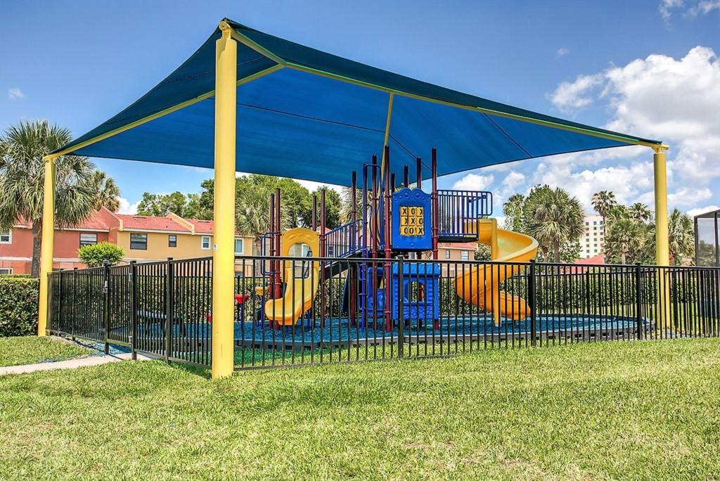 Playground2(2)