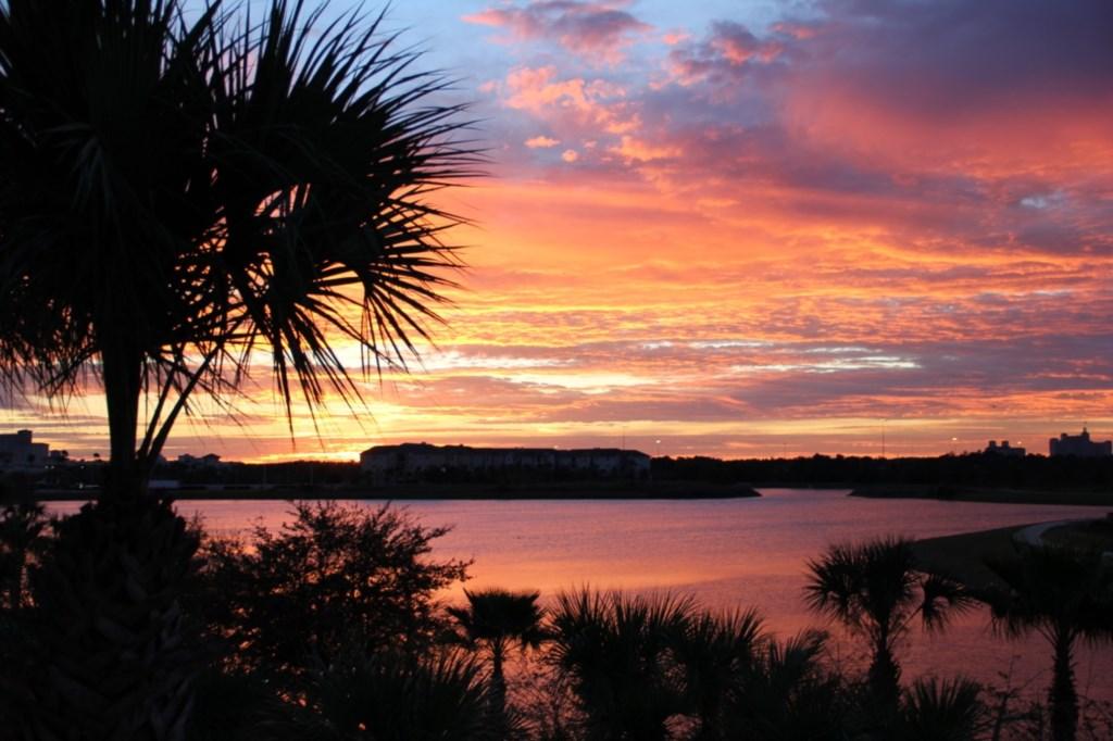 n sunrise Lake Cay.jpg