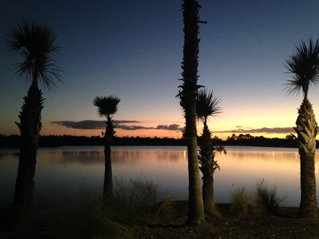 Lovely lake evening.jpg