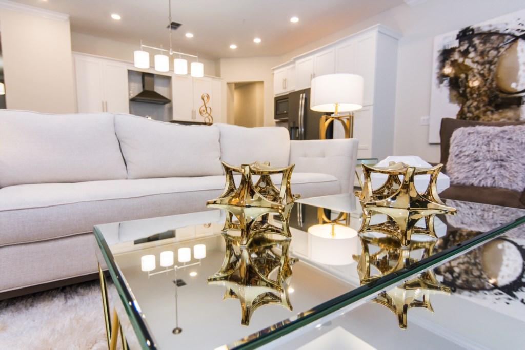 Living Room 10.jpg