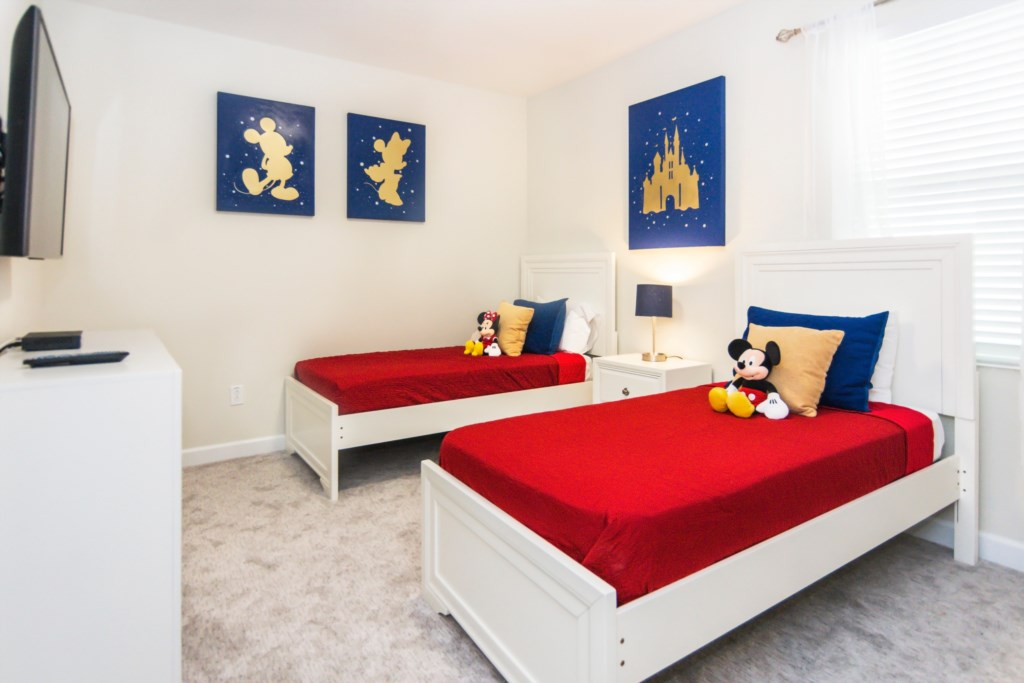 Mickey Twin Bedroom 1.jpg