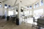 Club House (22).jpg