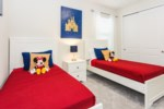 Mickey Twin Bedroom 2.jpg