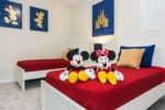 Mickey Twin Bedroom 3.jpg
